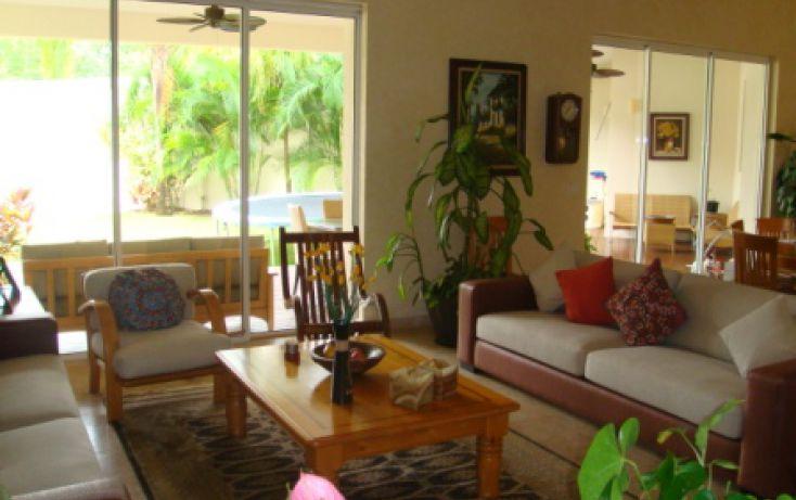 Foto de casa en venta en, álamos i, benito juárez, quintana roo, 1195167 no 06
