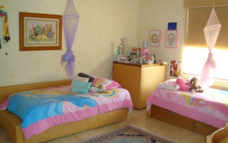 Foto de casa en venta en, álamos i, benito juárez, quintana roo, 1195167 no 10