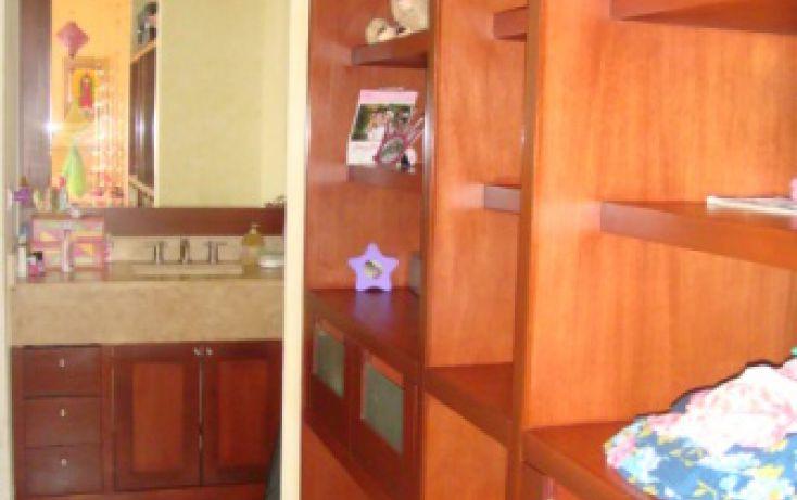 Foto de casa en venta en, álamos i, benito juárez, quintana roo, 1195167 no 11