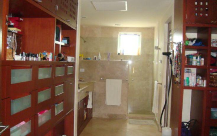 Foto de casa en venta en, álamos i, benito juárez, quintana roo, 1195167 no 14