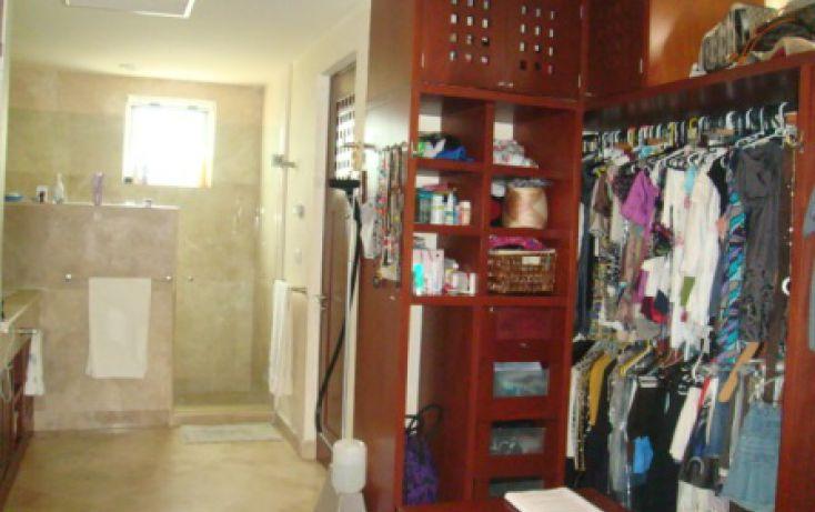 Foto de casa en venta en, álamos i, benito juárez, quintana roo, 1195167 no 15