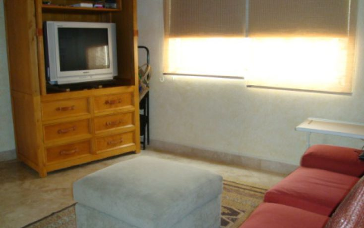 Foto de casa en venta en, álamos i, benito juárez, quintana roo, 1195167 no 19