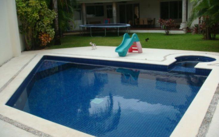Foto de casa en venta en, álamos i, benito juárez, quintana roo, 1195167 no 21