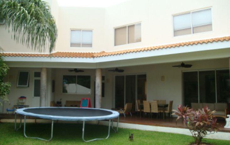 Foto de casa en venta en, álamos i, benito juárez, quintana roo, 1195167 no 22