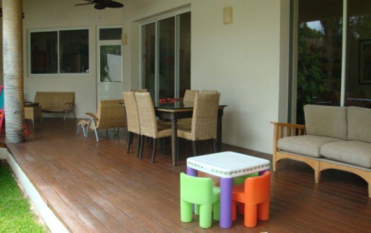 Foto de casa en venta en, álamos i, benito juárez, quintana roo, 1195167 no 23