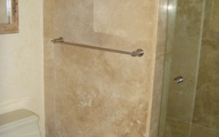 Foto de casa en venta en, álamos i, benito juárez, quintana roo, 1195167 no 24