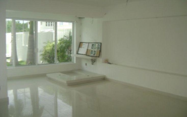 Foto de casa en venta en, álamos i, benito juárez, quintana roo, 1203641 no 04