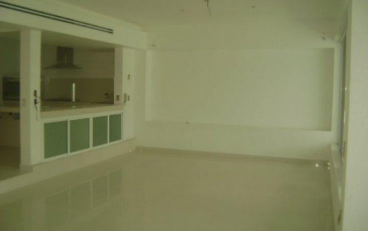 Foto de casa en venta en, álamos i, benito juárez, quintana roo, 1203641 no 05