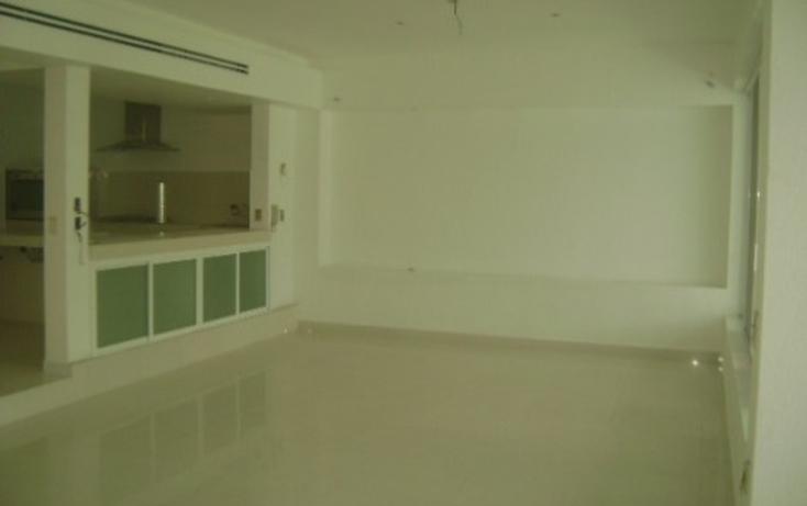 Foto de casa en venta en  , ?lamos i, benito ju?rez, quintana roo, 1203641 No. 05