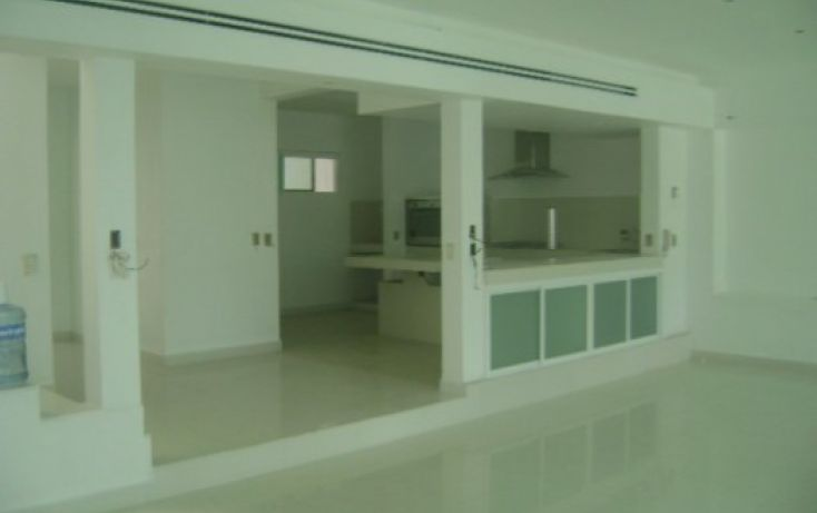 Foto de casa en venta en, álamos i, benito juárez, quintana roo, 1203641 no 06