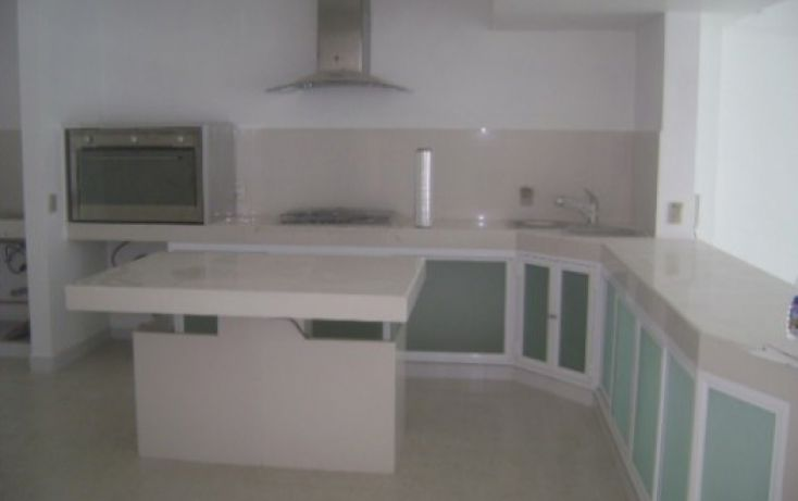 Foto de casa en venta en, álamos i, benito juárez, quintana roo, 1203641 no 07