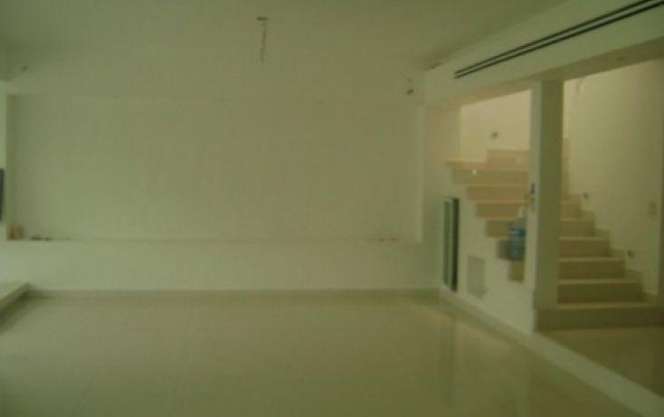Foto de casa en venta en, álamos i, benito juárez, quintana roo, 1203641 no 08