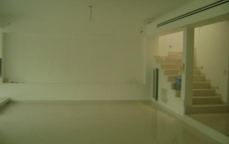 Foto de casa en venta en  , ?lamos i, benito ju?rez, quintana roo, 1203641 No. 08