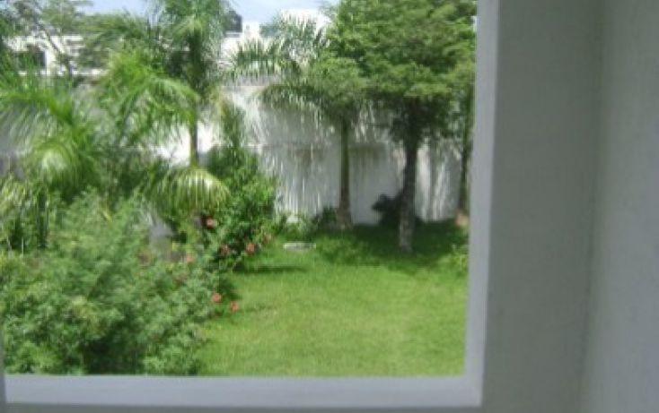 Foto de casa en venta en, álamos i, benito juárez, quintana roo, 1203641 no 09