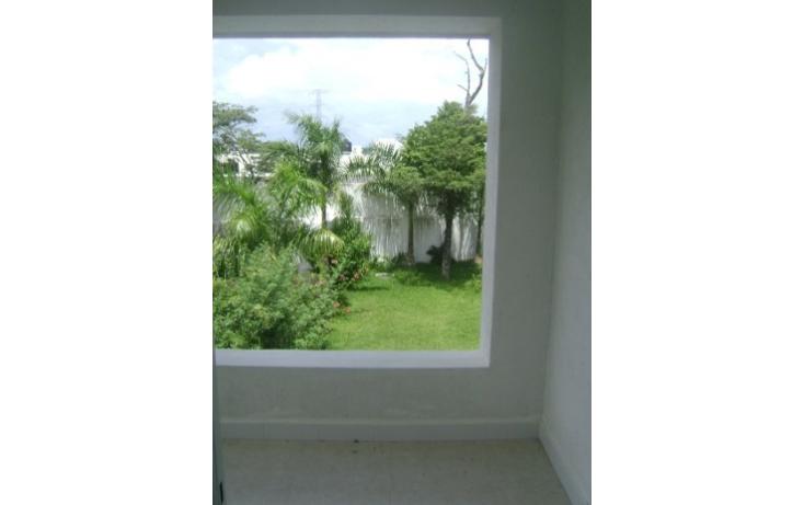 Foto de casa en venta en  , ?lamos i, benito ju?rez, quintana roo, 1203641 No. 09
