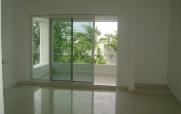 Foto de casa en venta en, álamos i, benito juárez, quintana roo, 1203641 no 10
