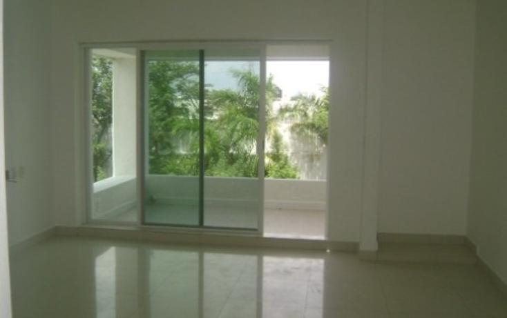 Foto de casa en venta en  , ?lamos i, benito ju?rez, quintana roo, 1203641 No. 10