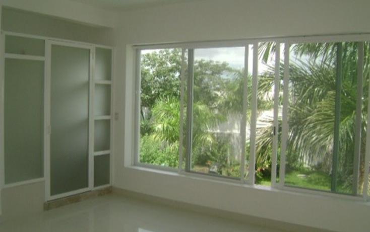 Foto de casa en venta en  , ?lamos i, benito ju?rez, quintana roo, 1203641 No. 11