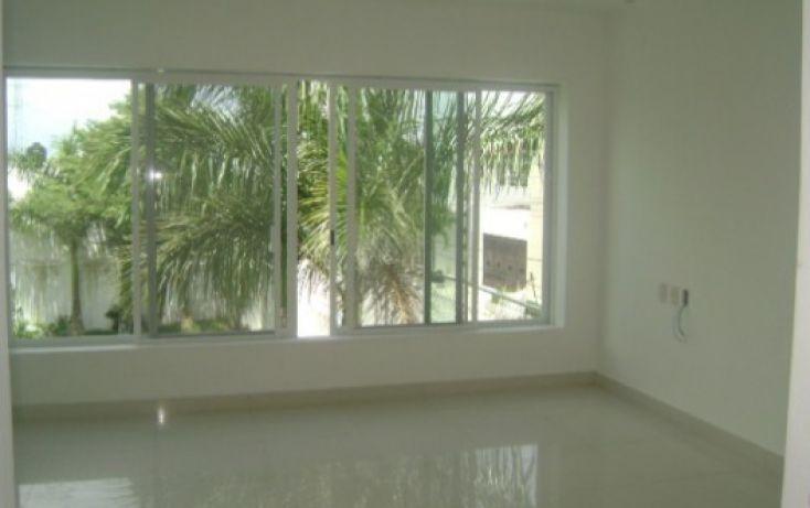 Foto de casa en venta en, álamos i, benito juárez, quintana roo, 1203641 no 12