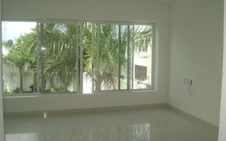 Foto de casa en venta en  , ?lamos i, benito ju?rez, quintana roo, 1203641 No. 12