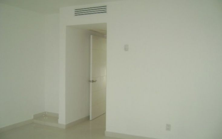 Foto de casa en venta en, álamos i, benito juárez, quintana roo, 1203641 no 13