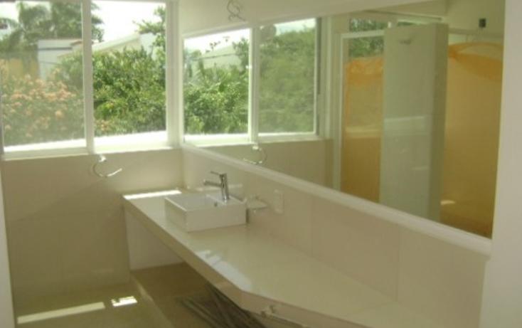 Foto de casa en venta en  , ?lamos i, benito ju?rez, quintana roo, 1203641 No. 15