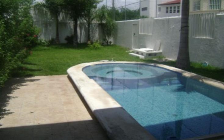 Foto de casa en venta en  , ?lamos i, benito ju?rez, quintana roo, 1203641 No. 17