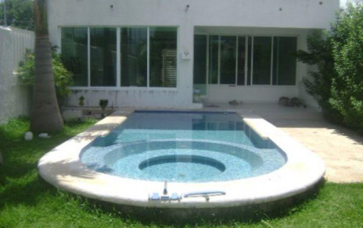 Foto de casa en venta en, álamos i, benito juárez, quintana roo, 1203641 no 18