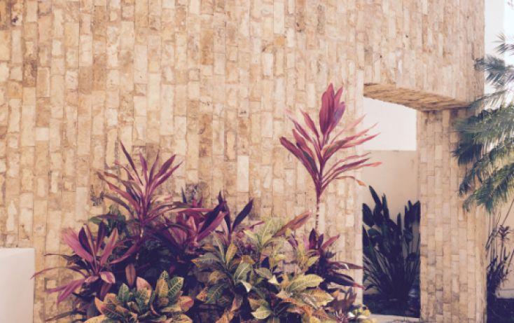 Foto de casa en condominio en venta en, álamos i, benito juárez, quintana roo, 1209995 no 01