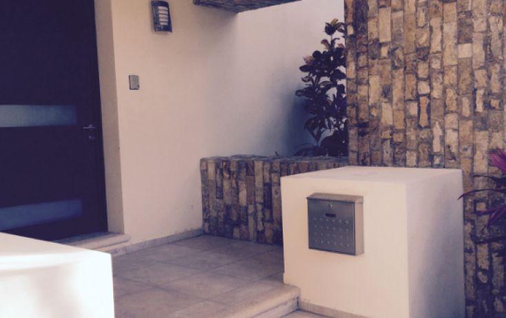 Foto de casa en condominio en venta en, álamos i, benito juárez, quintana roo, 1209995 no 02