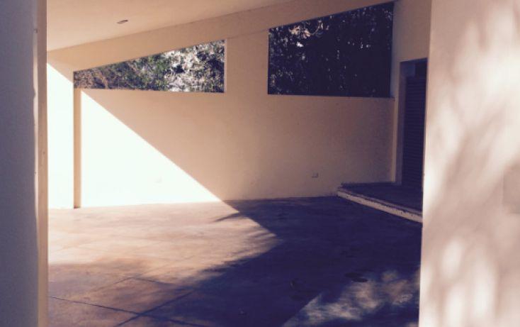 Foto de casa en condominio en venta en, álamos i, benito juárez, quintana roo, 1209995 no 03