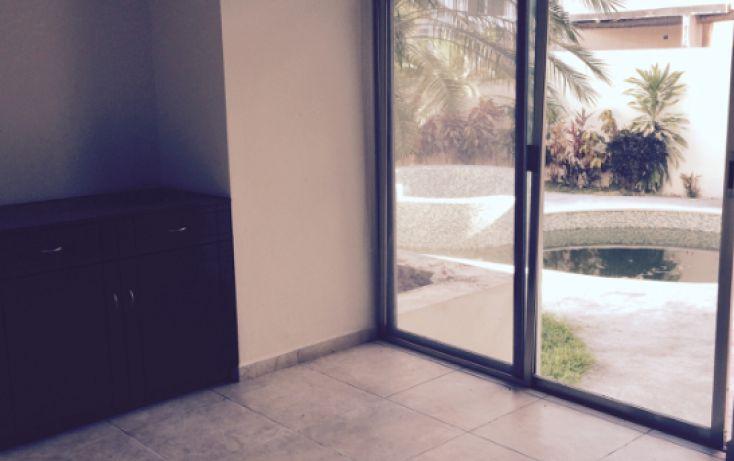 Foto de casa en condominio en venta en, álamos i, benito juárez, quintana roo, 1209995 no 04