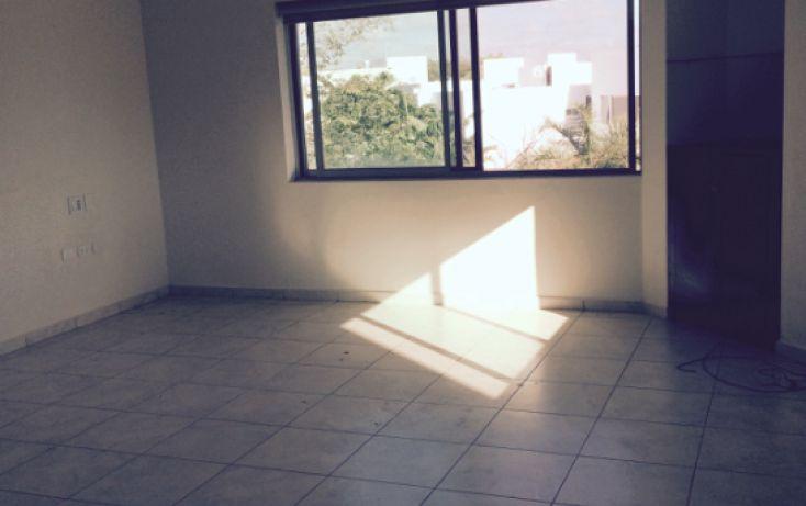 Foto de casa en condominio en venta en, álamos i, benito juárez, quintana roo, 1209995 no 05