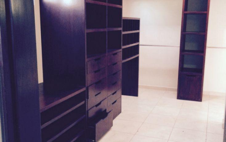 Foto de casa en condominio en venta en, álamos i, benito juárez, quintana roo, 1209995 no 06