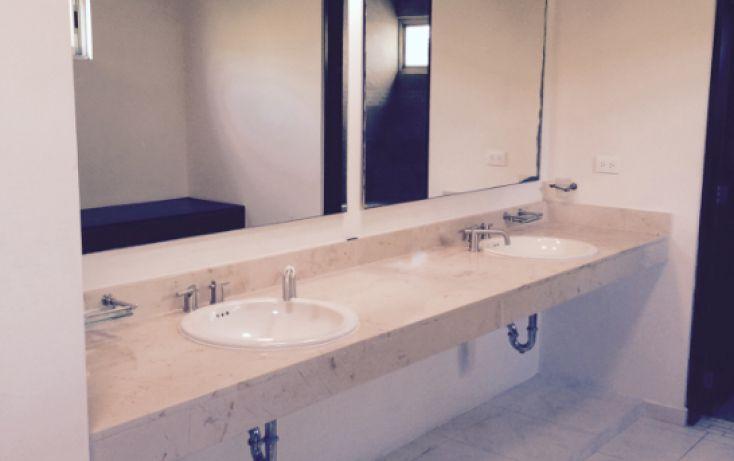 Foto de casa en condominio en venta en, álamos i, benito juárez, quintana roo, 1209995 no 08