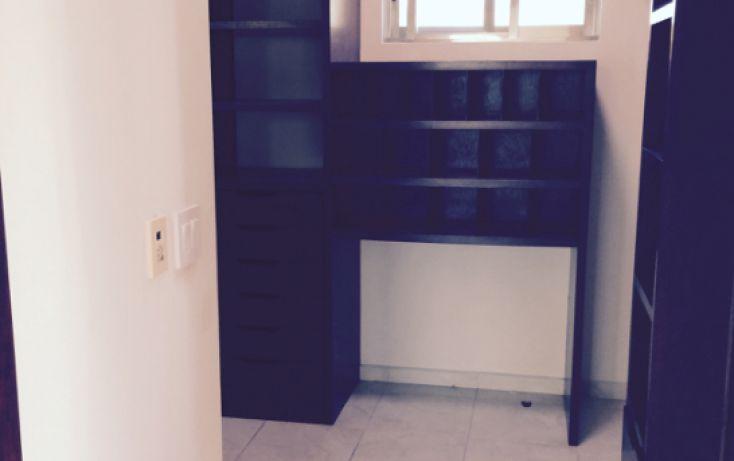 Foto de casa en condominio en venta en, álamos i, benito juárez, quintana roo, 1209995 no 09
