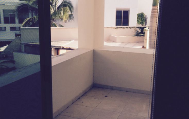 Foto de casa en condominio en venta en, álamos i, benito juárez, quintana roo, 1209995 no 10