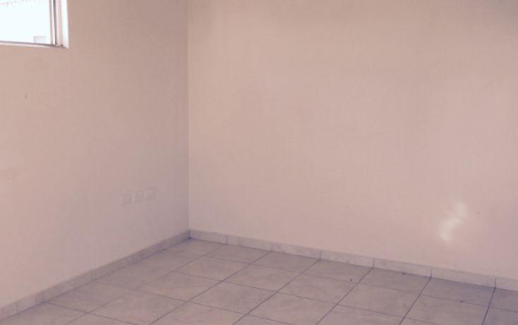 Foto de casa en condominio en venta en, álamos i, benito juárez, quintana roo, 1209995 no 11