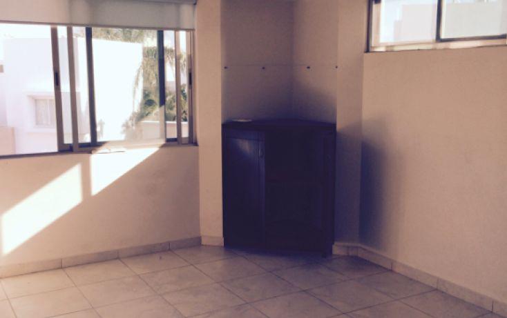 Foto de casa en condominio en venta en, álamos i, benito juárez, quintana roo, 1209995 no 12