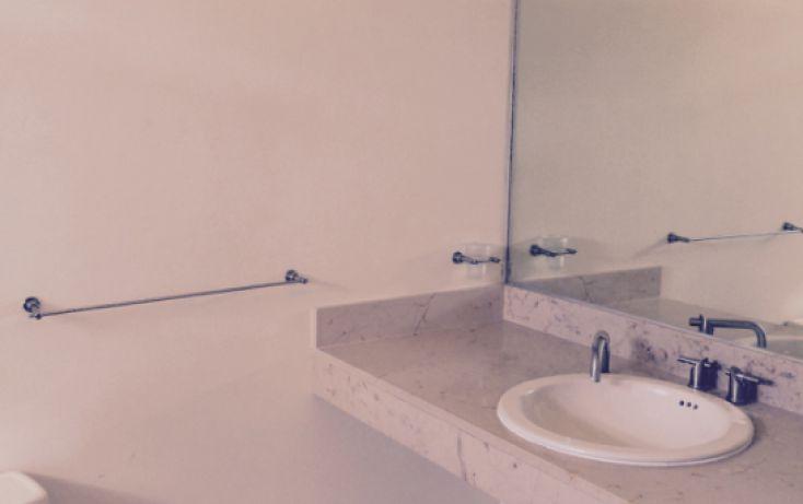 Foto de casa en condominio en venta en, álamos i, benito juárez, quintana roo, 1209995 no 14