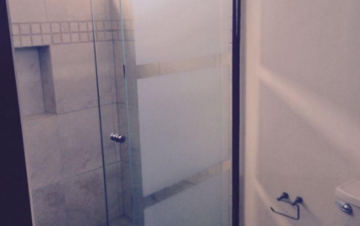 Foto de casa en condominio en venta en, álamos i, benito juárez, quintana roo, 1209995 no 15