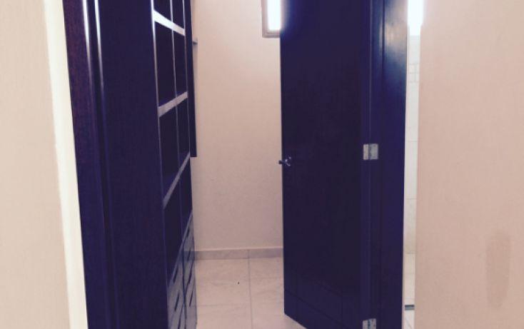 Foto de casa en condominio en venta en, álamos i, benito juárez, quintana roo, 1209995 no 16
