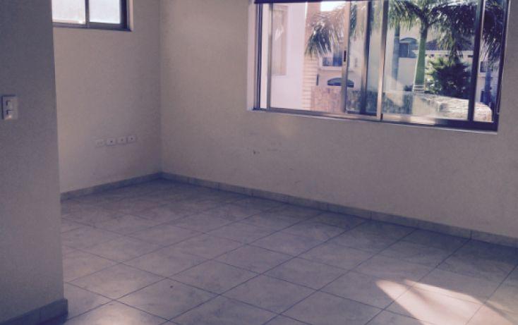 Foto de casa en condominio en venta en, álamos i, benito juárez, quintana roo, 1209995 no 17