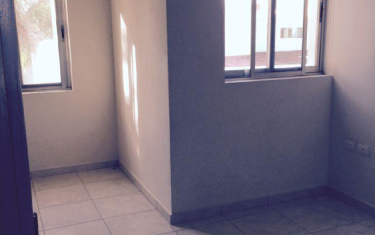 Foto de casa en condominio en venta en, álamos i, benito juárez, quintana roo, 1209995 no 21