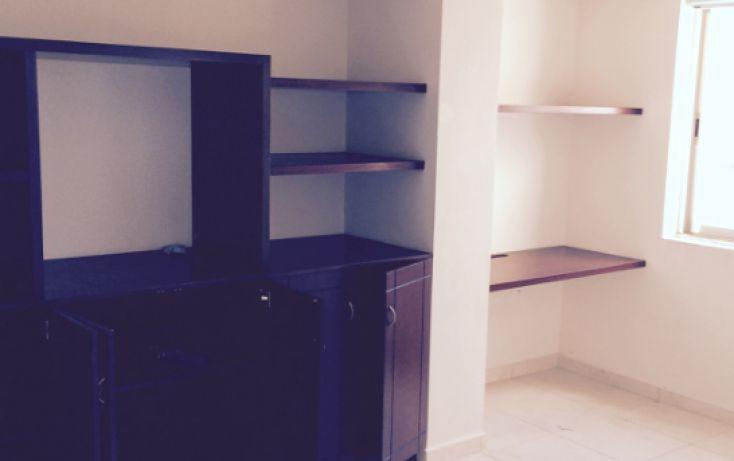 Foto de casa en condominio en venta en, álamos i, benito juárez, quintana roo, 1209995 no 22