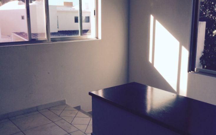 Foto de casa en condominio en venta en, álamos i, benito juárez, quintana roo, 1209995 no 24