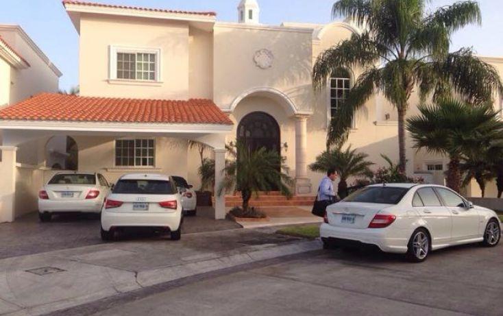 Foto de casa en venta en, álamos i, benito juárez, quintana roo, 1228469 no 01