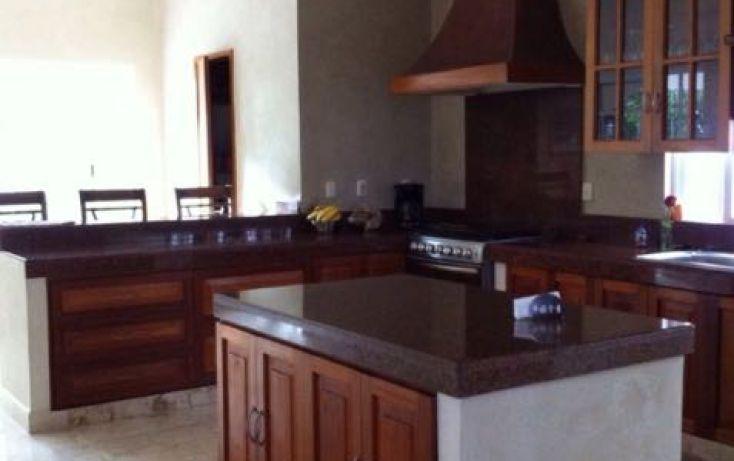 Foto de casa en venta en, álamos i, benito juárez, quintana roo, 1228469 no 03
