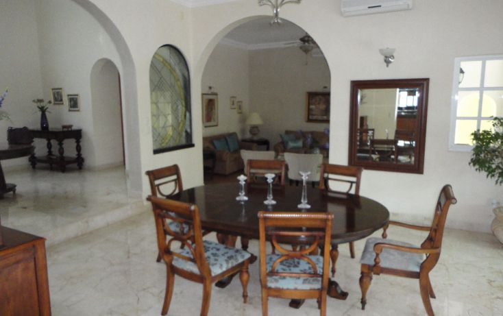 Foto de casa en venta en, álamos i, benito juárez, quintana roo, 1228469 no 04