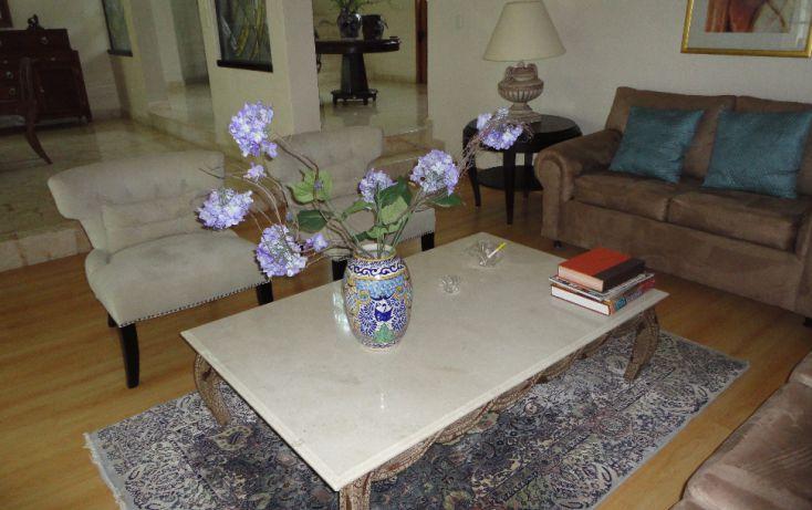 Foto de casa en venta en, álamos i, benito juárez, quintana roo, 1228469 no 06